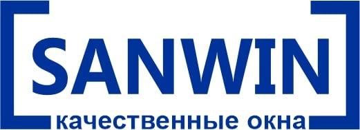 SanWin