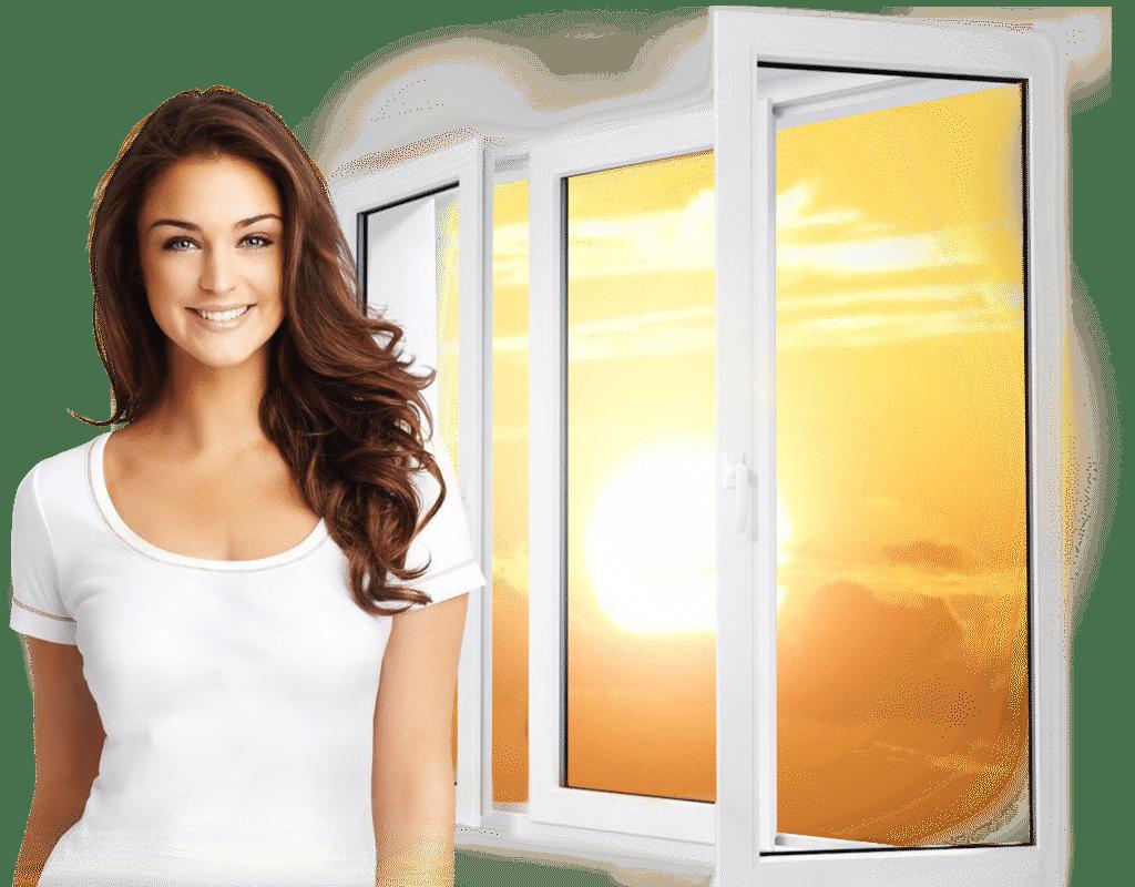 окна Rehau купить