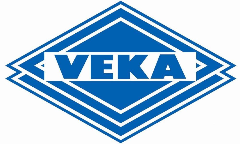 остекление VEKA